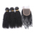 China factory dropship weavons and brazilians weave bouncy spiral curl hair extension