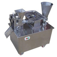household dumpling making machine tabletop dumpling machine home dumpling machine
