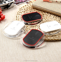 FANTASY Phone Charger Dock Smartphone Cell Phone Battery For Samsung Galaxy Charging Dock