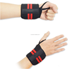 alibaba express Cossfit sport wrist support wrist brace for weight lifting
