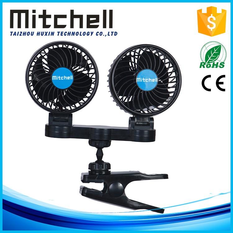 Venta al por mayor aspas de ventilador para autos compre for Aspas para ventiladores