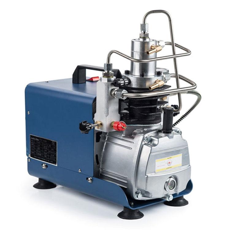 Turbo Finden Sie Hohe Qualität 300 Bar Kompressor Hersteller und 300 Bar TW99