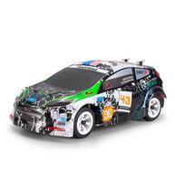 wltoys manufacturers china mini rc car Toys 4wd K989 4 Wheel rc car 1/28 rc car