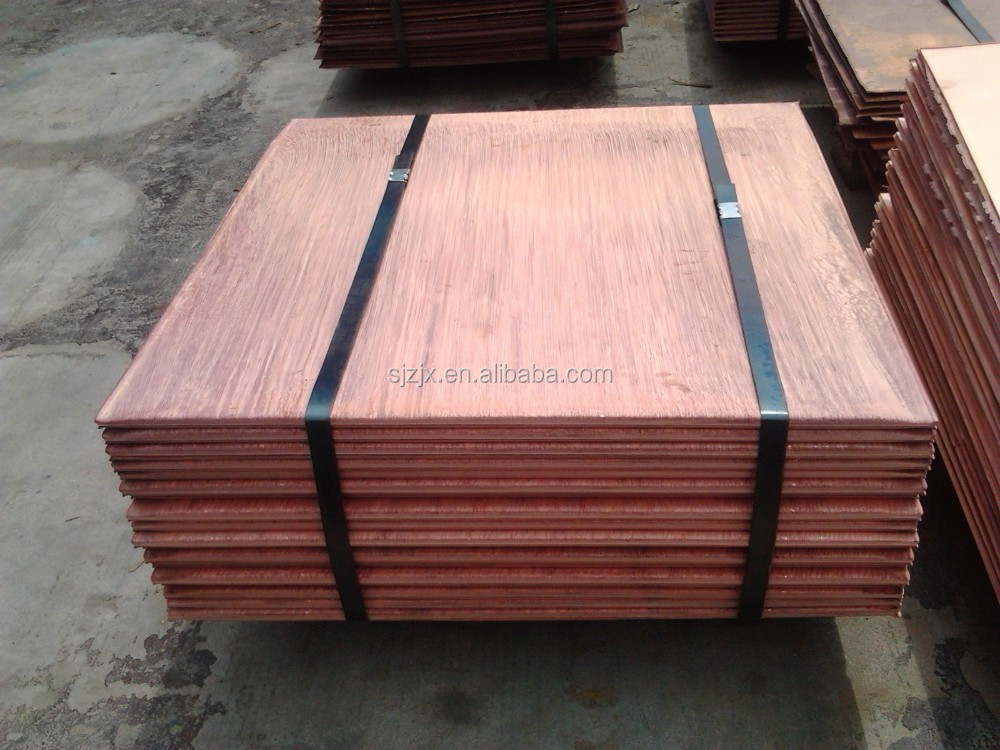 Hot Sale Lme Copper Cathode 99 99 With Low Price Buy