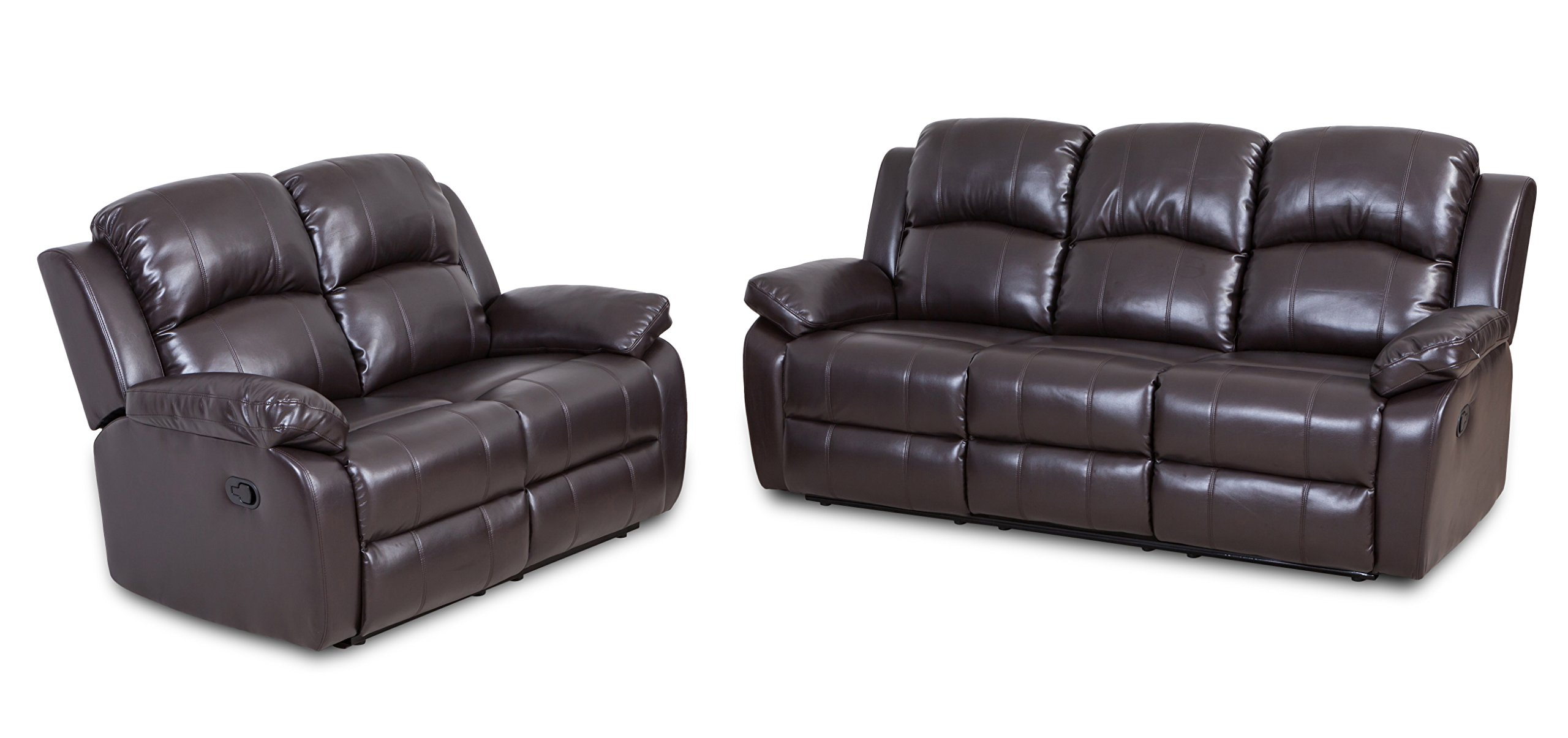 Cheap 3 Seat Recliner Sofa Find 3 Seat Recliner Sofa Deals On Line