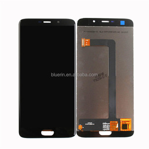 For Elephone S7 LCD Display with Touch Screen Assembly Kit
