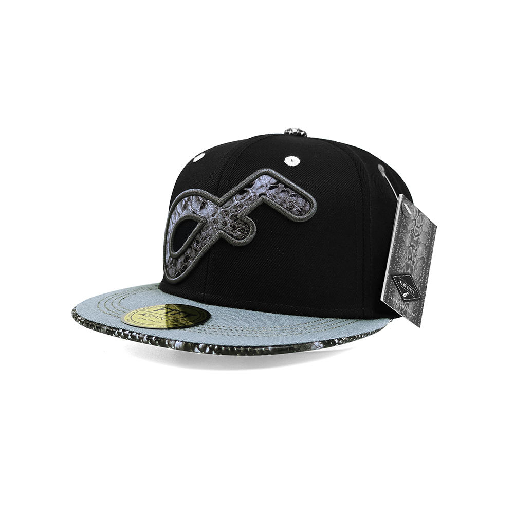 be5ce1b5d New fashion style Meek Era 3d embroidery snapbacks hat