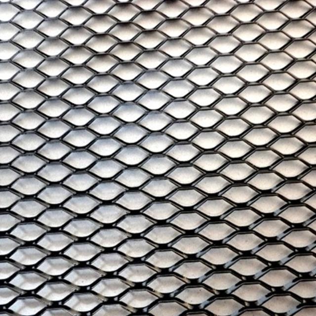 China car grille mesh wholesale 🇨🇳 - Alibaba