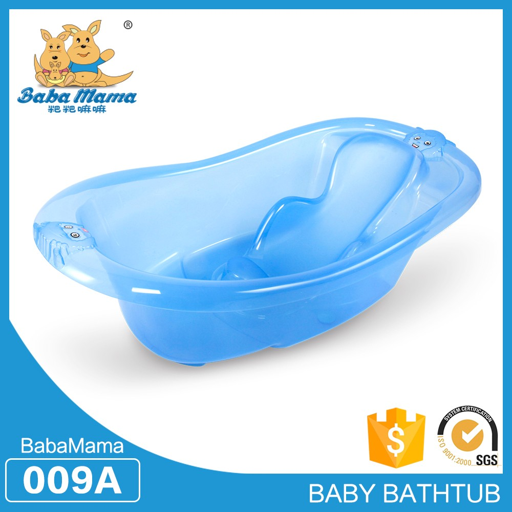 Pp Baby Bath Tub Holder For Promotional - Buy Baby Bath Tub Holder ...
