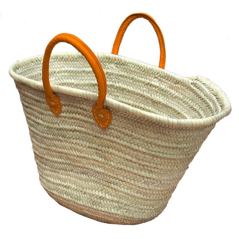 Wholesale French Moroccan Baskets Wholesale French Moroccan Baskets Suppliers And Manufacturers At Alibaba Com
