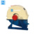 sawdust grinding machine| wood hammer mill with cyclone