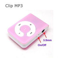 Hotest mp3 record player with high quality