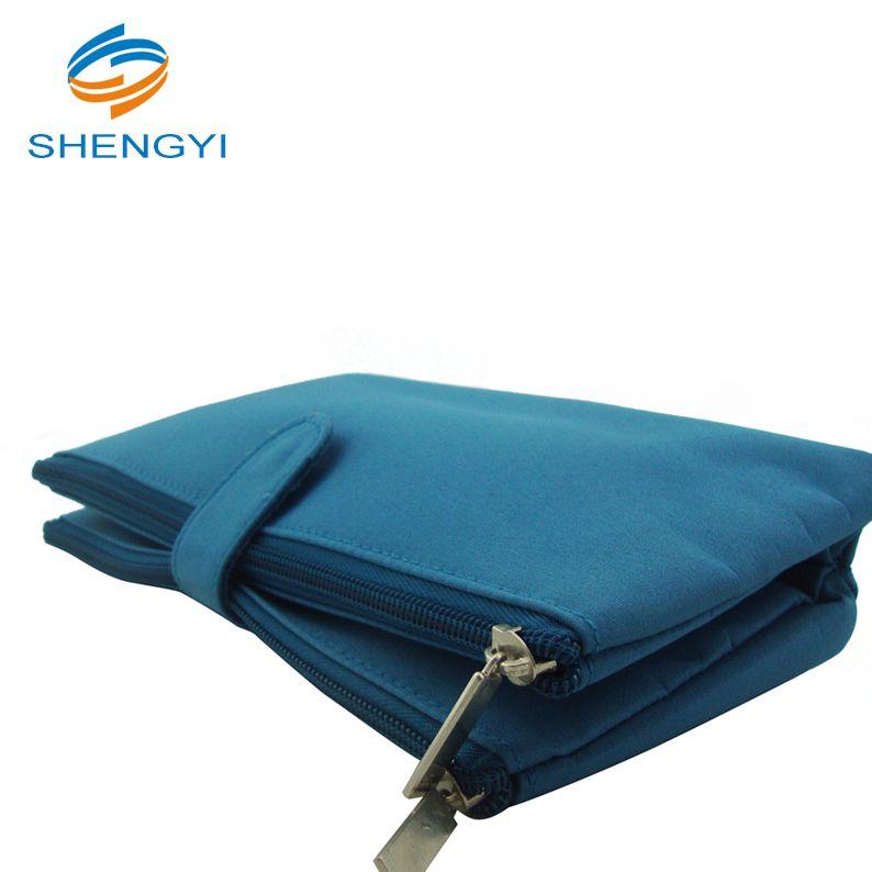 069abe6df8f8 China yiwu bag wholesale 🇨🇳 - Alibaba