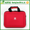 Factory Sale Various Emergency Survival First Aid Bag
