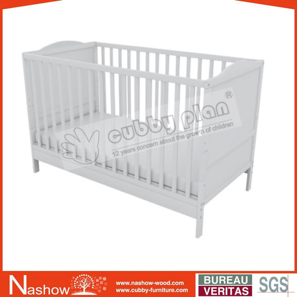 Venta al por mayor muebles para bebe de pino-Compre online los ...