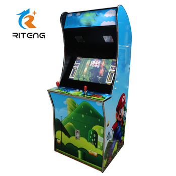 Игровые автоматы гаражи играть онлайн бесплатно