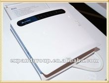 Huawei B593 4G LTE CPE Broadband Router