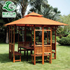 /product-detail/outdoor-garden-wooden-gazebo-1711546034.html