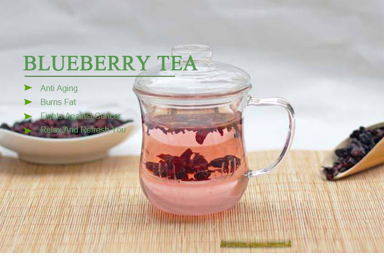 Wholesale Chinese Organic Beauty Detox Slim Tea Fit Tea Detox Dropshipping  Private Label Skinny 14 Day Slimming - Buy Slim Tea,Detox Slim Tea,Skinny