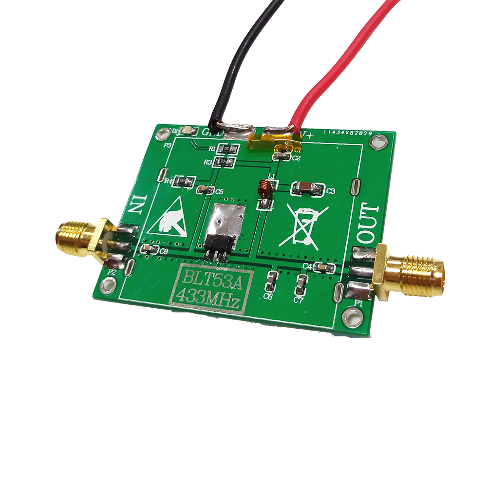 Low Voltage Audio Amplifier Suppliers Power Lm386 And Manufacturers At