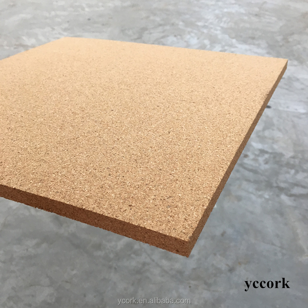 pin board sheets pin board sheets suppliers and at alibabacom