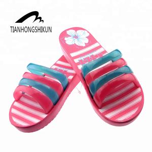 4c0e9b62f Eva Outsole Slippers