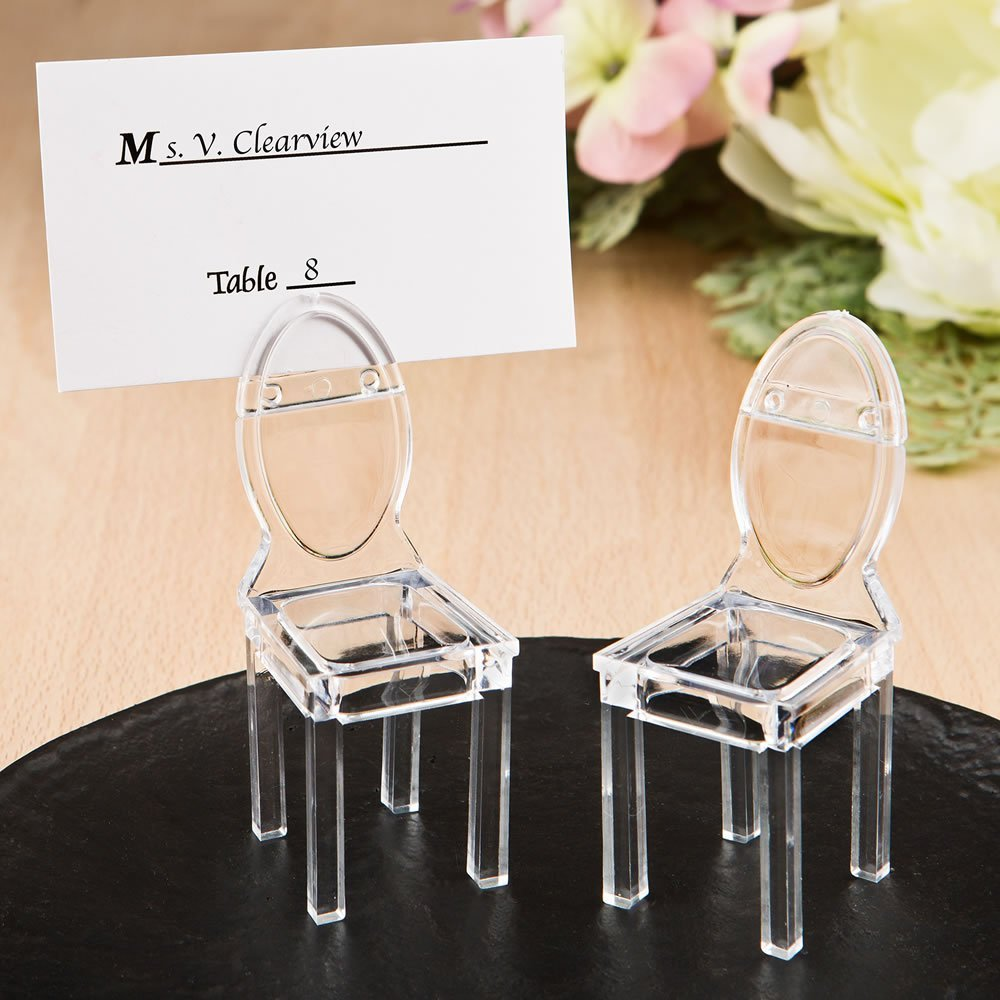 cheap acrylic chairs uk find acrylic chairs uk deals on line at