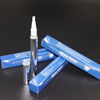 /product-detail/wholesale-teeth-beauty-pen-in-silver-tube-head-whitening-with-long-term-technical-support-60601820269.html