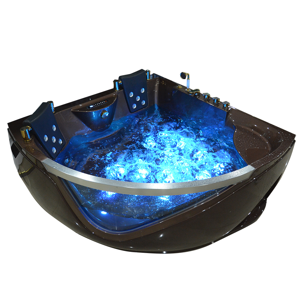 China Tub Whirlpool, China Tub Whirlpool Manufacturers and Suppliers ...