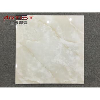 Ice Age White Marble Floor Tiles 80x80 Rosalia Porcelain And Slabs