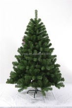 christmas decorations cardboard christmas tree wholesale christmas decoration suppliers alibaba - Cardboard Christmas Decorations