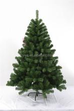 christmas decorations cardboard christmas tree wholesale christmas decoration suppliers alibaba - Cardboard Christmas Decorations