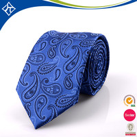 sublimation printing custom 100% silk neck tie with logo embroidery