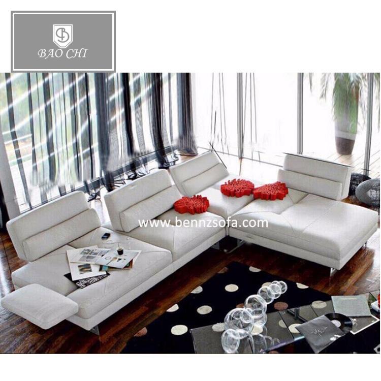 Adjustable Headrest Mini Sectional Sofa Set Designs Buy Mini