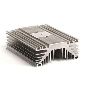 Aluminum Profiles, Aluminum suppliers and manufacturers