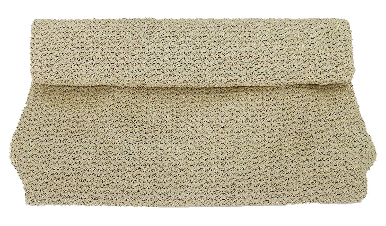 19d1ba71f34c Cheap Straw Clutch Bag, find Straw Clutch Bag deals on line at ...