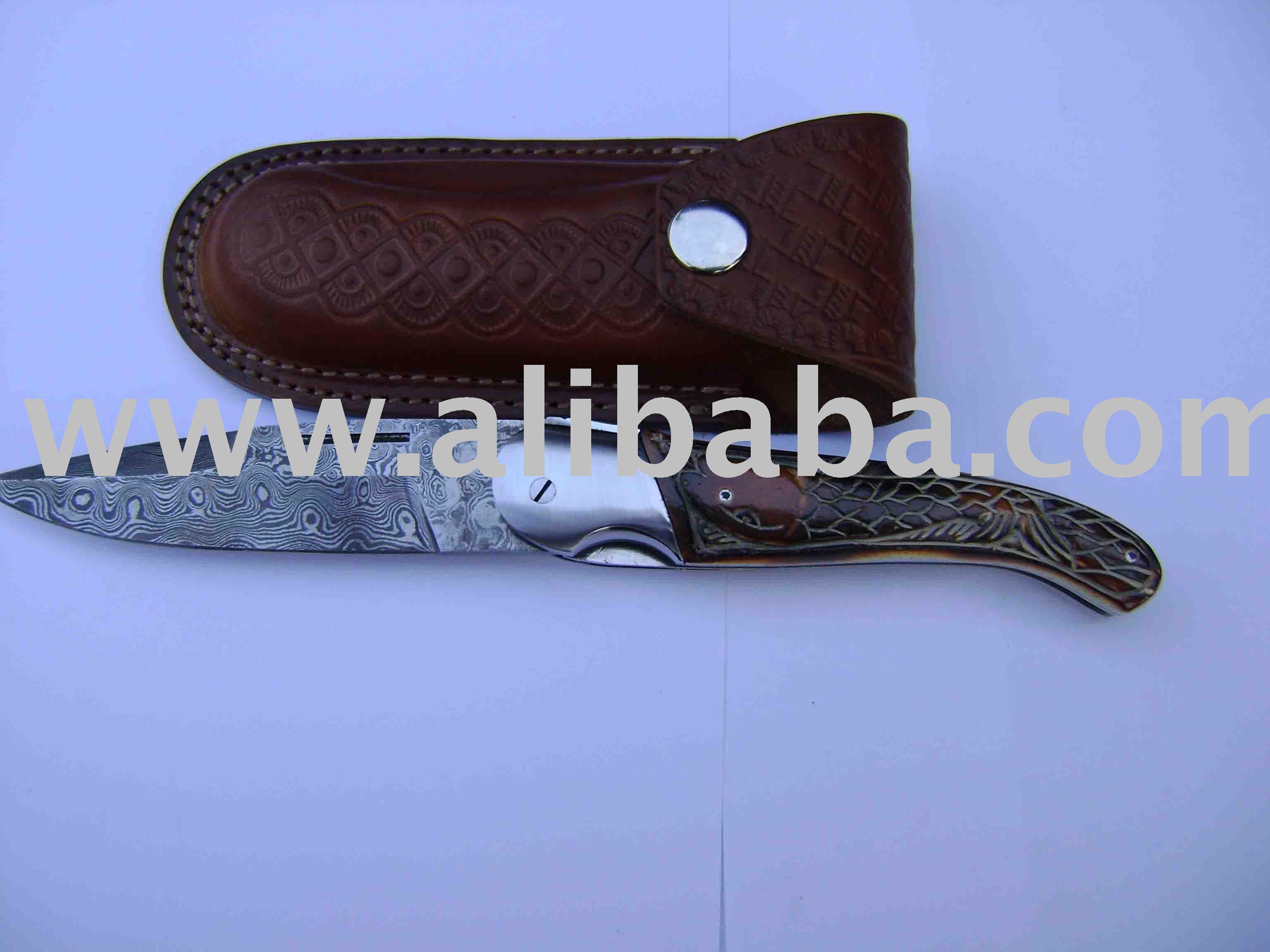 knives opinel jaguar youtube s ozzy watch