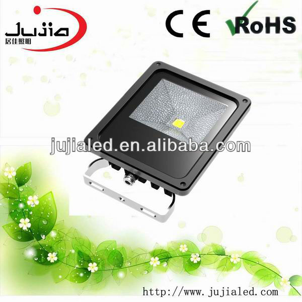 JU-2022-10W led flood lights,10W hid flood lighting