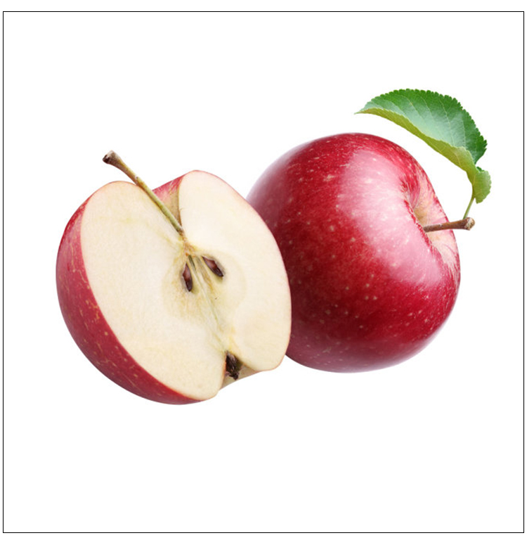 2019 Chinese Fresh <strong>apple</strong> Fuji/Gala/Qinguan/Huaniu <strong>apples</strong>