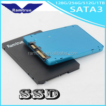 <span class=keywords><strong>Promozione</strong></span> della fabbrica HDD/SSD hard disk Esterno