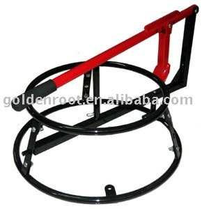 Motorcycle Tyre Changer Portable Tire