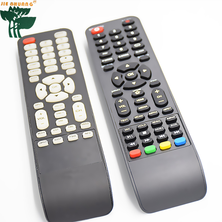 Tv afstandsbediening ir tv remote downloaden pc programmeerbare afstandsbediening