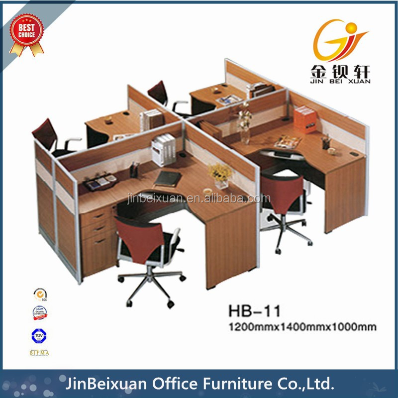 Office Furniture Hardware Suppliers And Manufacturers At Alibaba