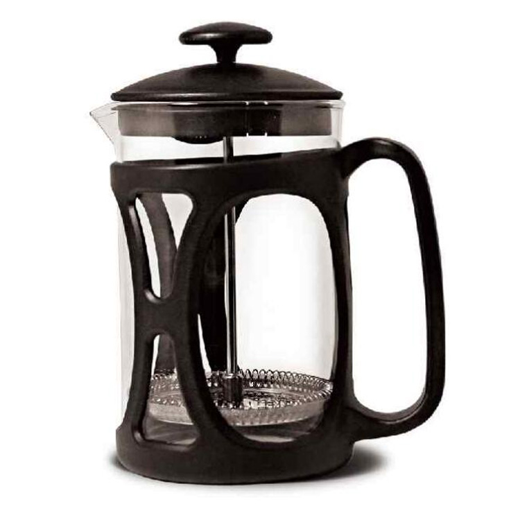 Custom French Press, Custom French Press Suppliers and ...