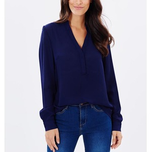 Blouse Blouse Suppliers And Manufacturers At Alibaba Com