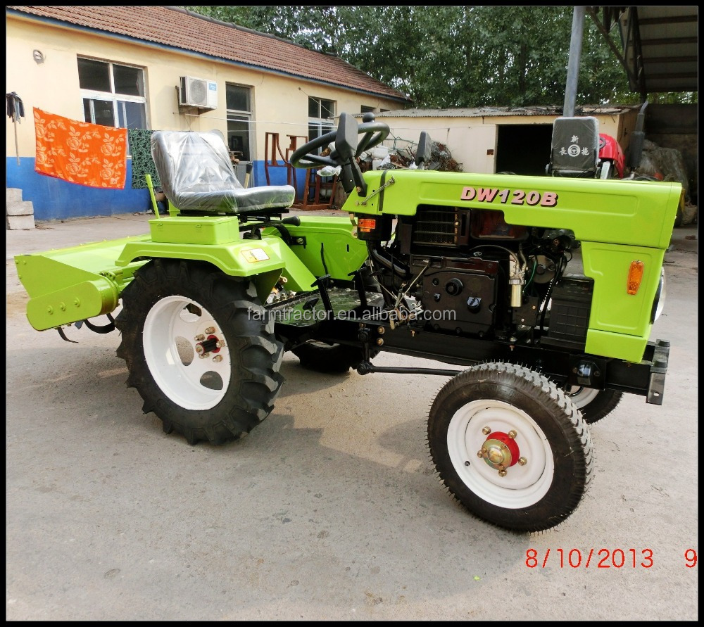 Click Here Cheapmini Electric Tractor For Sale Made In