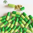 Natural Green Hoodia Slimming Capsule Slim Plus Tablets Pills