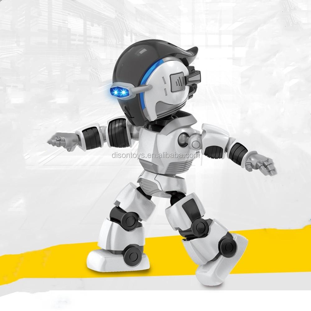 2018 Smart Intelligent Robot Toys For Sale - Buy Intelligent Robot,Sound  Robot,Dancing Robot Product on Alibaba com