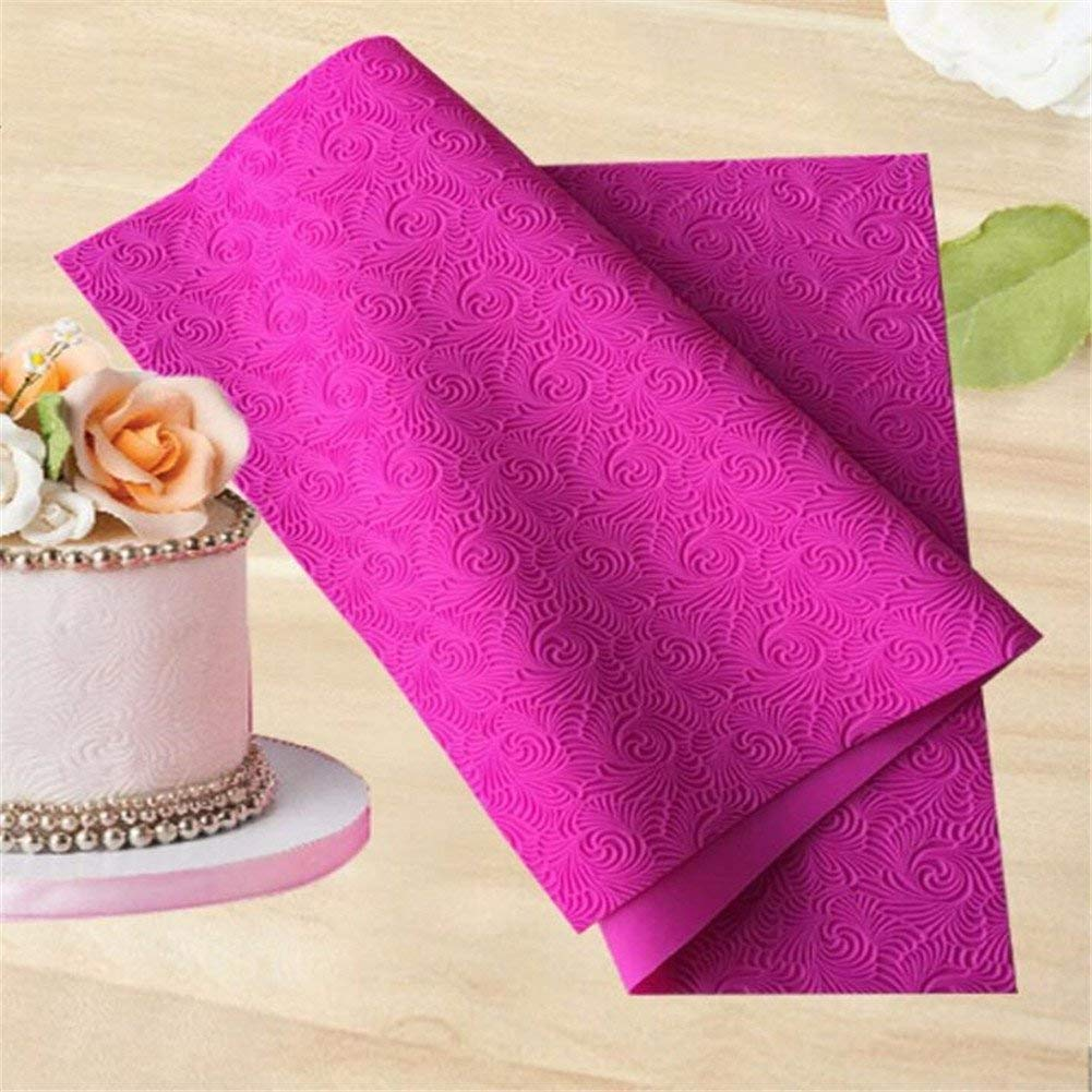 Cheap Impression Mat For Cakes Find Impression Mat For Cakes Deals On Line At Alibaba Com