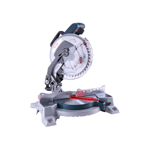 Ronix Model 5102 In Stock Compound Miter Saw 255mm Durable Cord Miter Saws